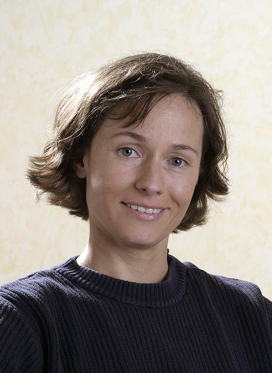 Anja Jähn